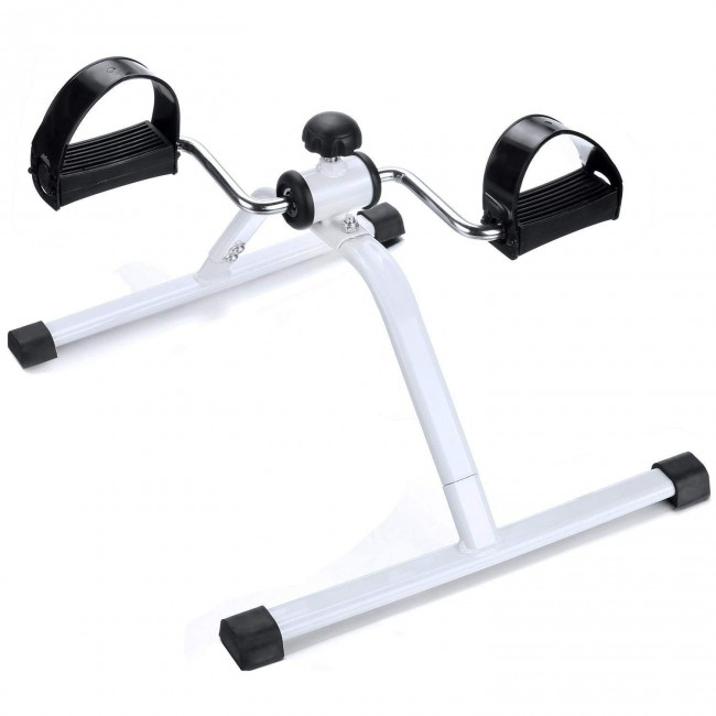 FITSY® Mini Pedal Exerciser Cycle