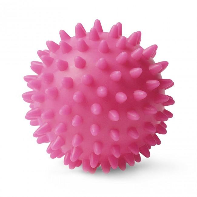 FITSY® Spiky Roller Massage Ball, 7 cm