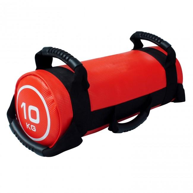 FITSY® Weight Training Sandbag, 10 KG